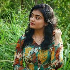 Parvathi Nair