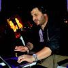 DJ Diko Fresno