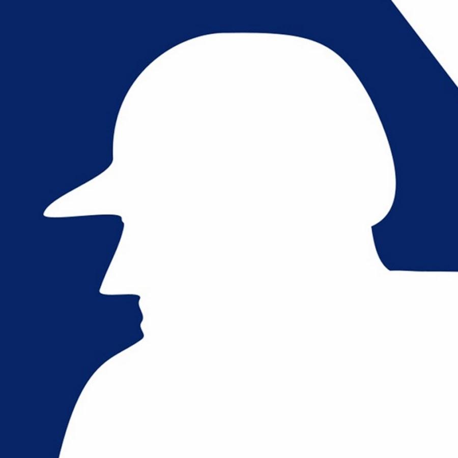 ставки на бейсбол прогнозы