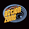 The Action Zone