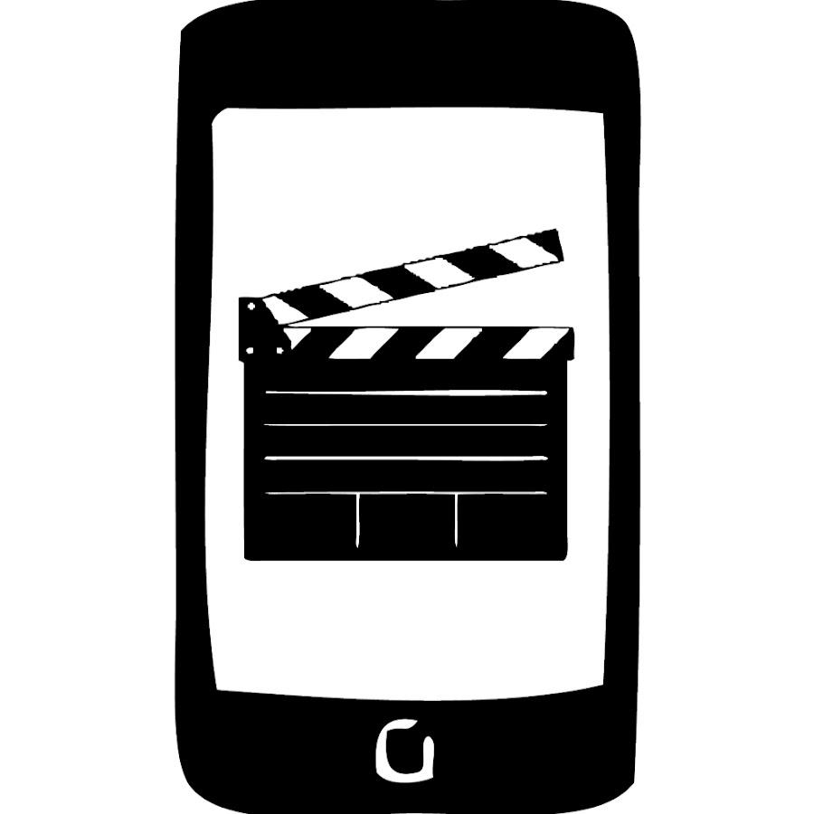 Videos pornos 3gp