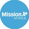 Mission Afrika