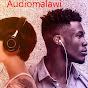 audio malawi