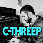 C-Threep Music