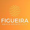 figueira beachsports