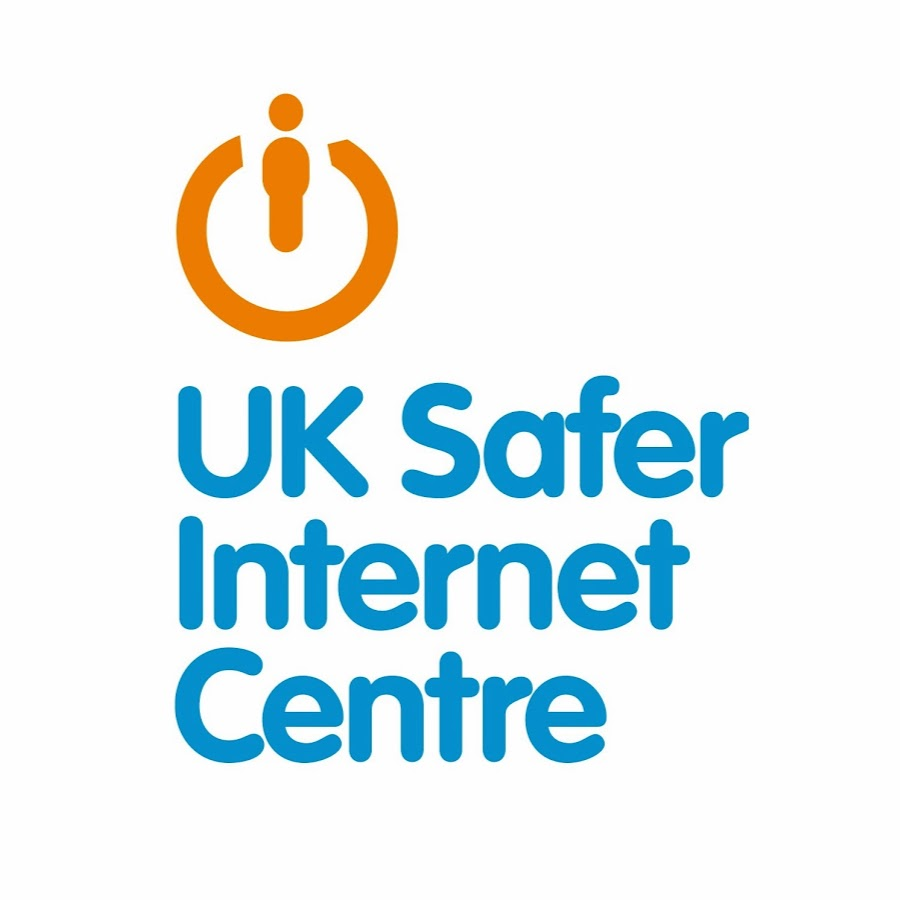 Image result for safer internet