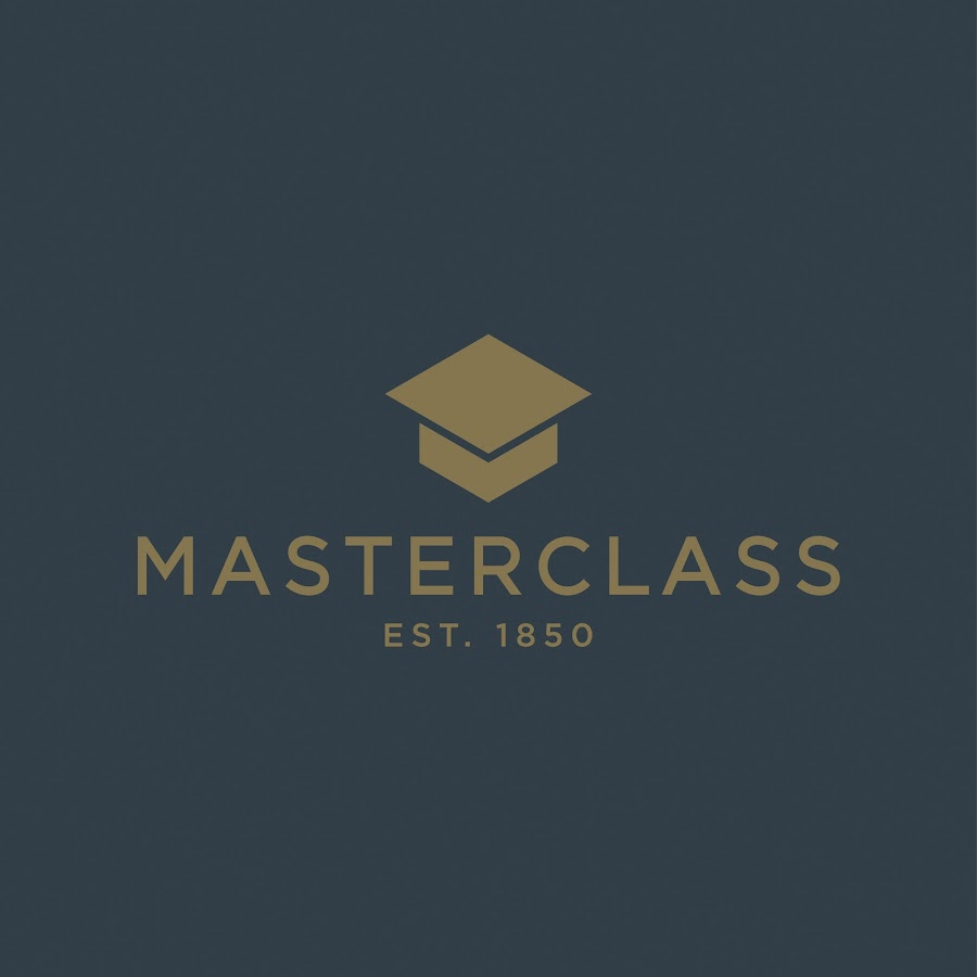 Image result for masterclass est 1850