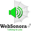 websonorabrasil