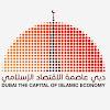 Dubai Islamic Economy Development Center