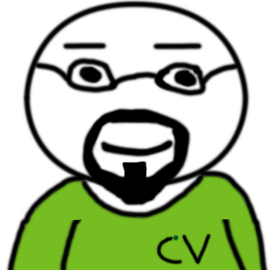 The Cabinet Vision Guy - YouTube