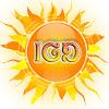 IGD Sunshine Magazine