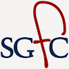 Sovereign Grace Family Church