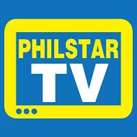 Philstar TV