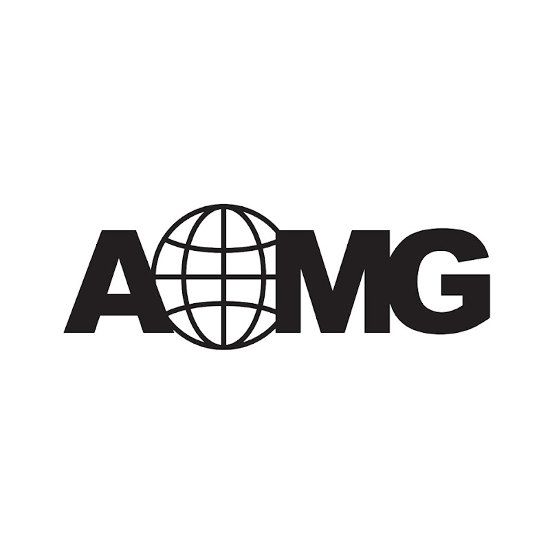 Aomgofficial YouTube channel image