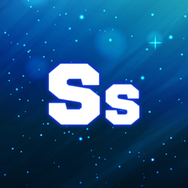sorensic steel