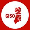 GISO Ticino