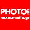 Photonet Magazine