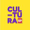 Secretaria de Cultura e Economia Criativa SP