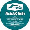 Fieldandfish