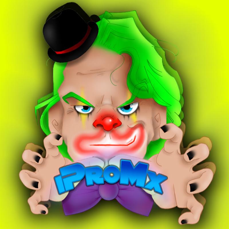iProMx