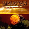 maloyab