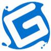 Gappa - Tvoříme weby   Přivádíme zákazníky