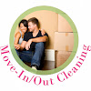 End Of Tenancy Cleaning and Carpet Cleaning UK
