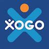 Xogo by Bansen Labs