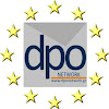 DPO NETWORK