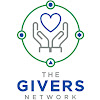 THE GIVERS NETWORK
