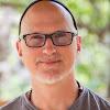 Torah of Awakening