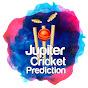 #Cricket Predictions