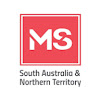 The Multiple Sclerosis Society of SA & NT Inc