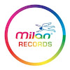 Milan Records USA