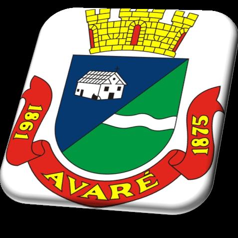 TV AVARÉ - NA CÂMARA