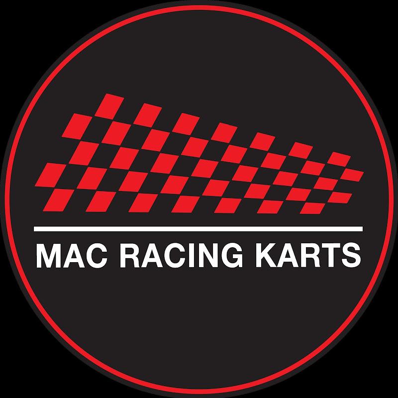 Mac_RacingKarts