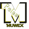 Muwex Pelaa