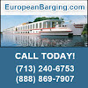 European River Cruises & Barging