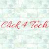 Click 4 Tech