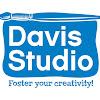 DavisStudio