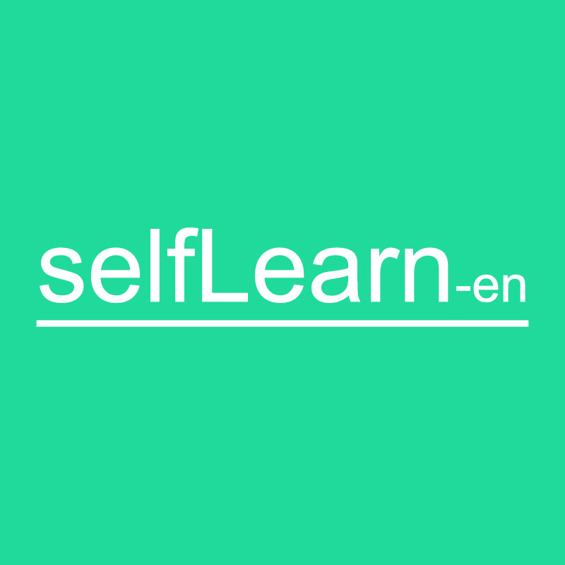 Great Business Videos for Great Entrepreneurs - SelfLearnEN