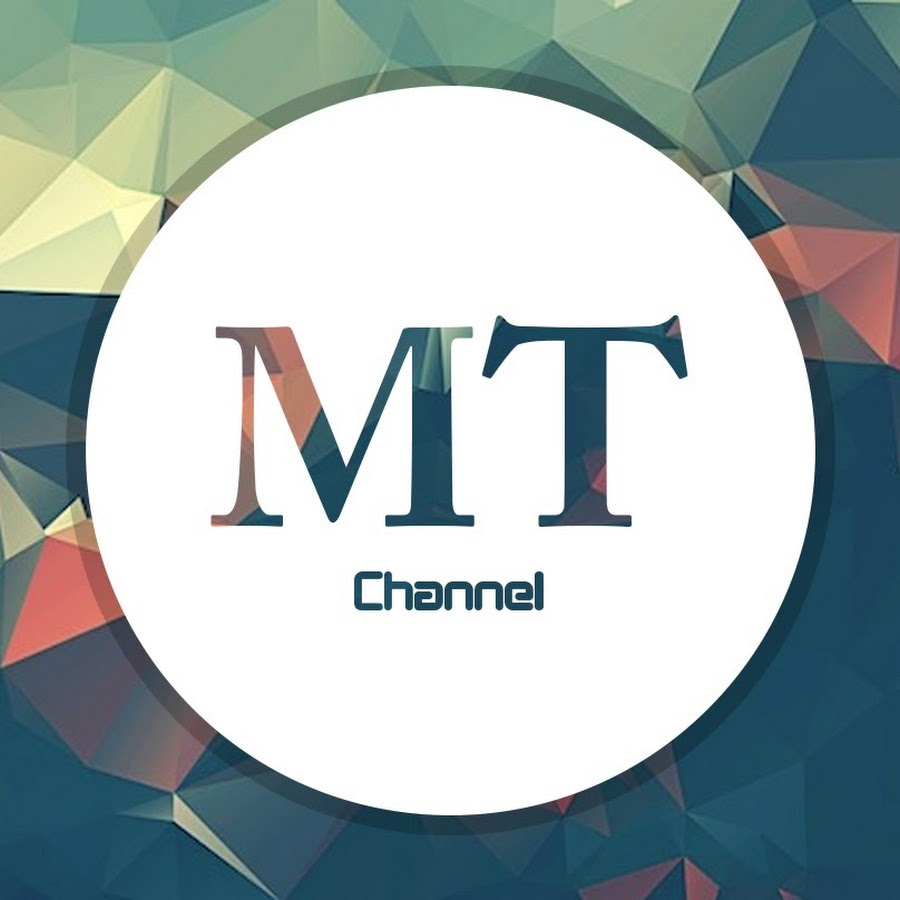 MT Channel - YouTube