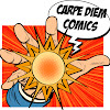 Carpe Diem Comics