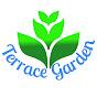 Seema's Terrace Garden