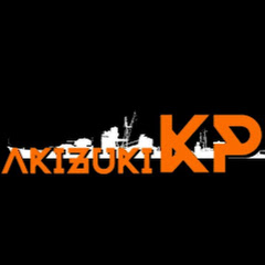 KP akizuki