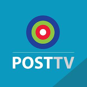 PostTVofficial