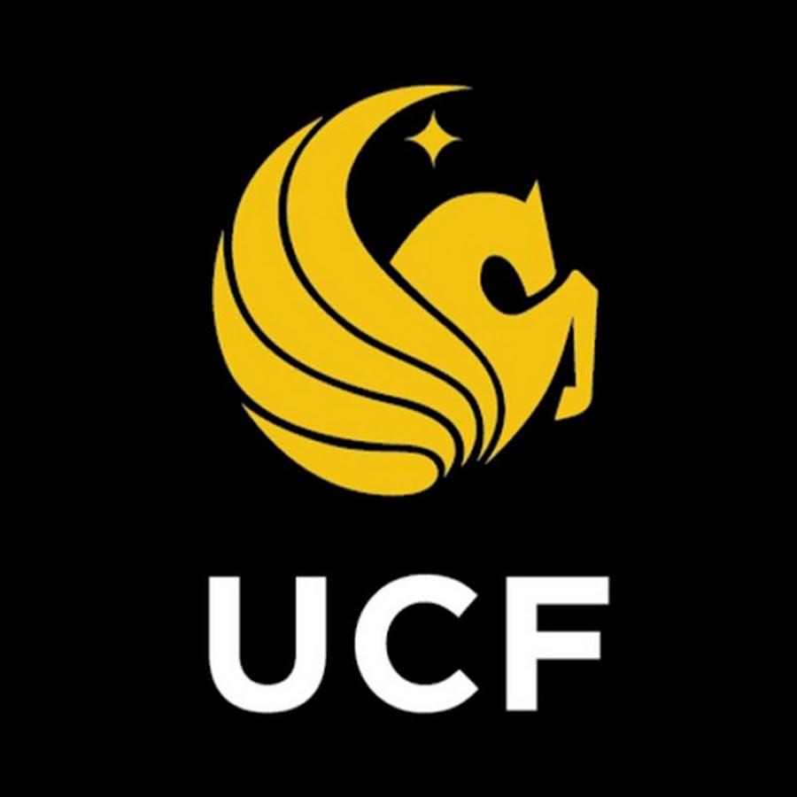 University of Central Florida - YouTube