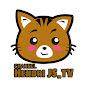Hendri Js_TV