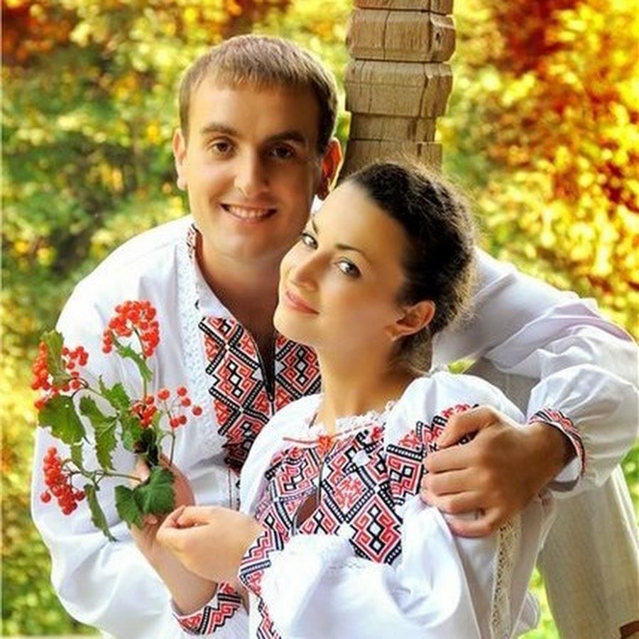 krasivaya-ukrainskaya-para-dva