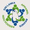 Sri Lanka Apparel Brands Association (SLABA)